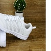 Running Trainers Women's Walking Shock Absorbing Shoes Sports