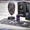 Bethesda Dishonored 2 - Premium Collector's Edition - PlayStation 4