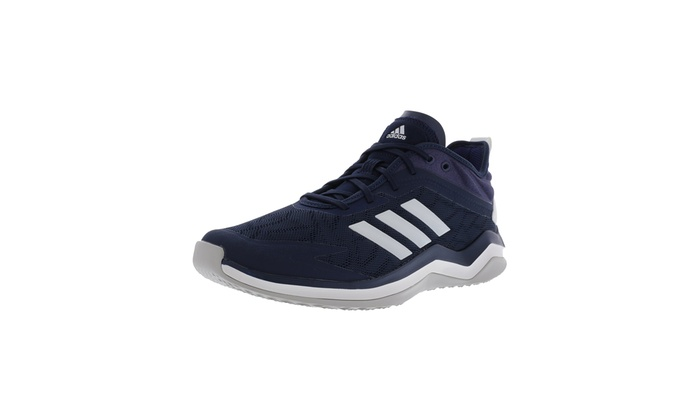Up To 34% Off on Adidas Men s Speed Trainer 4 ...  720c9fe54