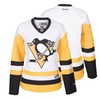 Pittsburgh Penguins Ladies Road Premier Jersey