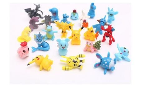 24 Pokemon Action Figures 93f6a18b-b353-416c-a33d-6445947aceec