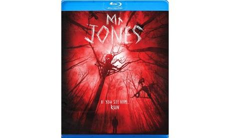 Mr. Jones BD 2f203235-bbb7-4579-8860-0c9bed29b1d8