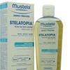 Mustela Stelatopia Milky Bath Oil Kids 6.76 oz Bath Oil
