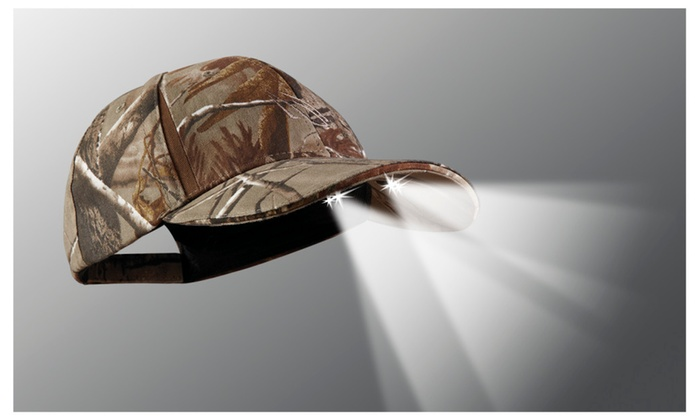 lighted baseball cap manufacturers hats led caps panther vision blaze ball