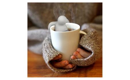 Mr Tea Infuser 059c441d-9682-4a28-88b6-82a3f97d198d