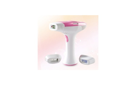 Permanent Portable Hair Removal Home Laser Body Care 71617c15-9e3c-4331-9895-e6cad7967503