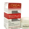 L'Oreal Paris  RevitaLift Anti-Wrinkle Firming Moisturizer 0.5oz