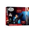 Star Wars Science - Color Changing Lightsaber Room Light