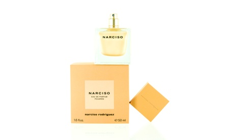 Narciso Poudree by: Narciso Rodriguez EDP Spray for Ladies (Multiple Sizes) 35c592c0-33db-4b12-a6f4-7c579051e361