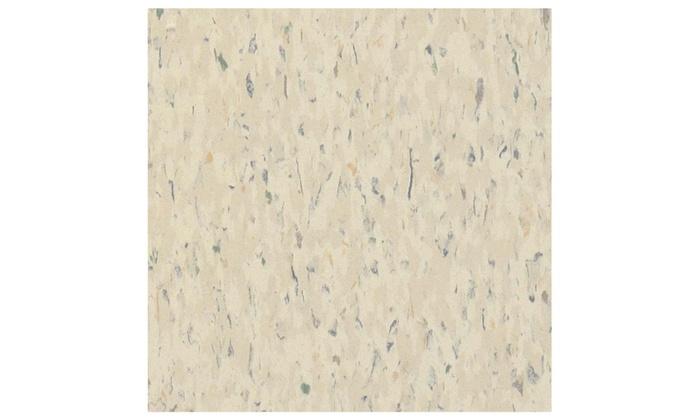 Armstrong Industries 51836 031 1 X 1 Ft Standard Excelon Floor Tile