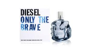 Diesel Fragrance Deals Discounts Groupon