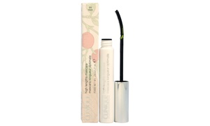 Clinique High Lengths Mascara (0.24 Fl.Oz.)