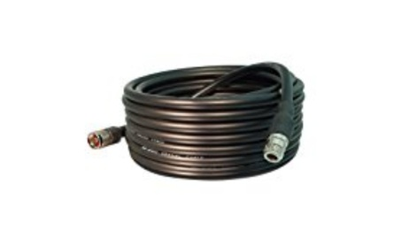 Hawking Technologies HAC30N ANT/CABLE 30 (Goods Electrical) photo