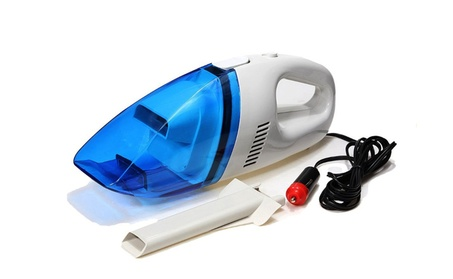 New Top Quality Wet/Dry Vacuum Cleaner Lightweight And Easy To Carry f8621787-d188-4bc0-9ef6-3b03dee484d5