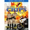 """Chips (Blu-ray Combo) """"PRE-ORDER"""""""