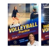 Inside Volleyball Practice: Small Group Training Sessions