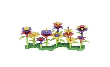 Green Toys 1203330 Green Toys Build-A-Bouquet 4aad5c8d-8765-4a24-95ec-77ccc8bb0354