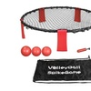 Spikeball Party Game Set
