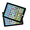 Electric Tablet Touch Screen Kids Educational Toys Story Telling