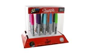 Sharpie Back To School Set (15-Piece)