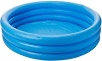 Olical Inflatable Kids Pool