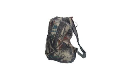 Waterproof Military Shoulder bag for Hunting Camping Hiking - Camo c14b8c12-4853-45b4-bf58-ae10c066aab9
