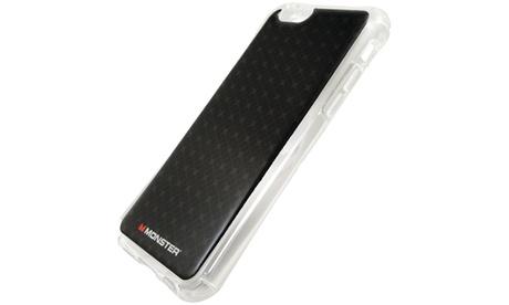Monster iPhone 6 6s Selfie Case ae618142-d2cd-4ded-b400-b1ea544b4053