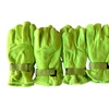6 Pairs Of Excell Winter Warm Gloves for Men, Fleece Lined Great Fit
