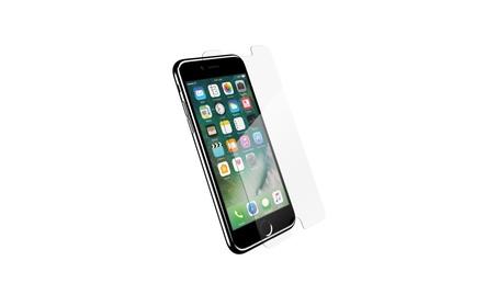 Iphone 7 (2 Pack) Curved Edge to Edge Screen Protectors - Iphone 7 / Iphone 7 Plus cb7a1b8c-021a-42f4-88d3-eb1a45937a4b