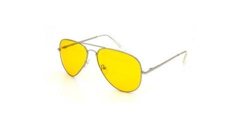 New HD Night Vision Polarized Glasses Driving Aviator Sunglasses 89a799c2-ad02-4723-b3ac-ff3ecbd4514e