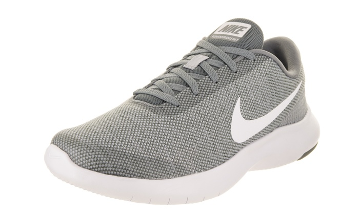 96cb8ea76741 Up To 9% Off on Nike Men s Flex Experience Rn...