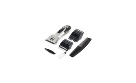 SaleStorm Groomer Hair Removal Beard Trimmer Razor Hair Body 16536dde-7efc-4a9a-9145-d9586e240a65