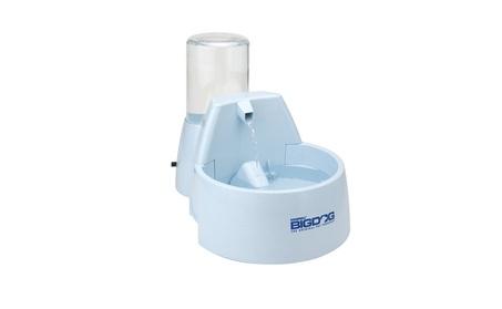Drinkwell Big Dog Fountain 12e213a0-c449-4d29-8e23-1f764ebfe20b