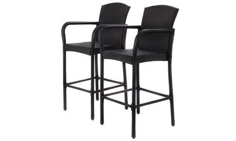 Rattan Chair Usa