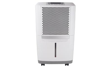 Frigidaire FAD504DWD Energy Star 50-pint Dehumidifier b3020005-bfe1-4b58-951d-08a3d116b4eb