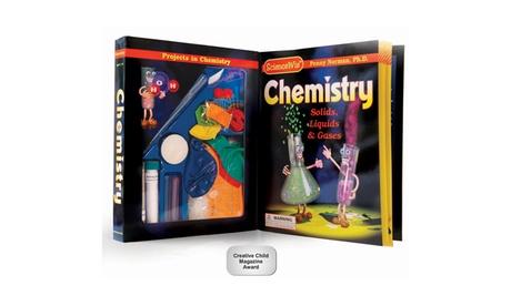 ScienceWiz Chemistry Kit 0c7cd758-b185-41b4-b207-e31d08924825