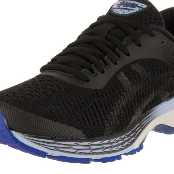 64fbbf2fb3e9 Up To 19% Off on Asics Women s Gel-Kayano 25 R...