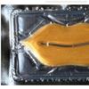 unique Lip Treatment 24k Lip Mask Reduces Lip Mask