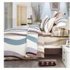 North Home Sunshine 100% Cotton Sheet Set