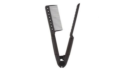 Premium New Anti-Frizz Comb Strengthen Hair 53a27d22-84e1-4dfb-a44b-35c1ad7ab078