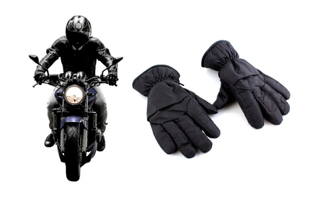 Waterproof Motorcycle Snowmobile Snowboard Ski Gloves 1432f8e5-b799-4c7b-bb25-af6a747d2811