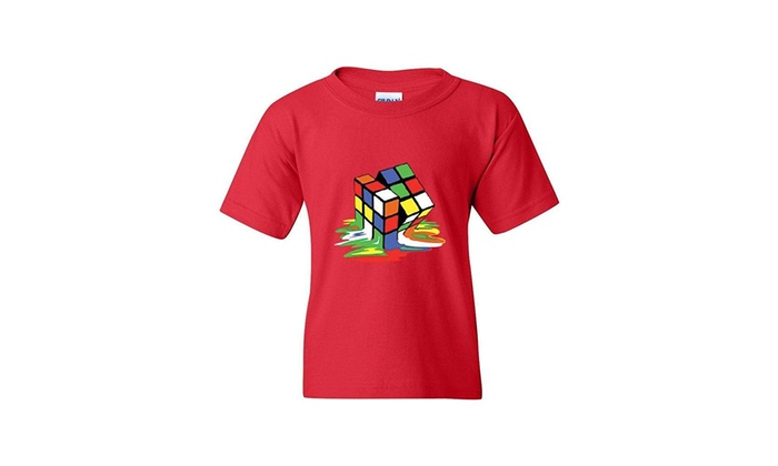 M/&S/&W Mens Slim Printing Jersey Vintage Ethnic Long Sleeve Tees Dashiki T-Shirt