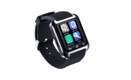 Sports Smartwatch with box for IOS Samsung Android Phone 370f13d4-c6bf-4d60-ab46-cfc626dbb455