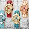 Just Cavalli Womens Fashion Watch