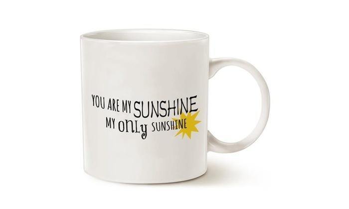 d8f93d44264 Funny Coffee Mug Ceramic Mug Travel Mug the office mug   Groupon