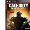 Call of Duty: Black Ops III PS3 Brand New