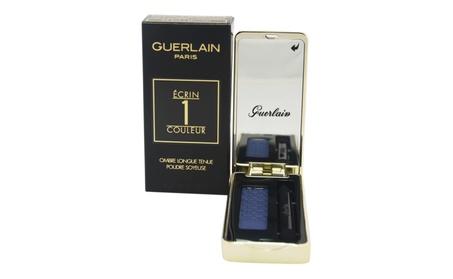 Ecrin 1 Couleur Long-Lasting Eyeshadow Silky Powder- W-C-9201 086e6e7e-cffb-4308-8cfe-bbed4293c46b