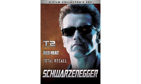 Schwarzenegger 3-Film Collection e6713083-7d1c-4f1c-a679-f84893f672ee