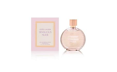 Sensuous Nude By Estee Lauder 1.7 OZ 50 ML EDP For Women e0b896e8-afce-4ad0-8cdb-95923afa7ba0
