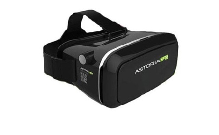 Astoria VR® Virtual Reality Headset 78b4338c-c4dc-4bc6-ac38-6ce950c9dd94